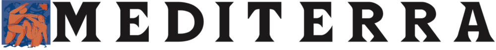 mediterra_logo.png