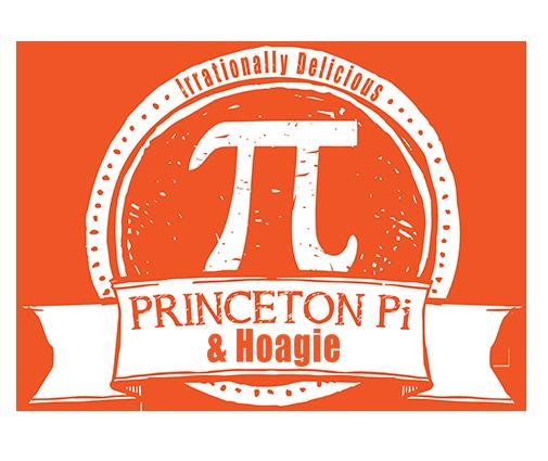 Princeton_Pi_Orange_Trans.png