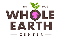 wholeearth.png