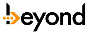 beyond_logotype.png