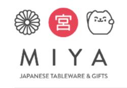 miya-logo.png