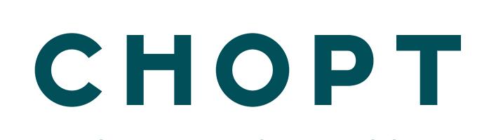 chopt_logo_green_jpg (2).jpg