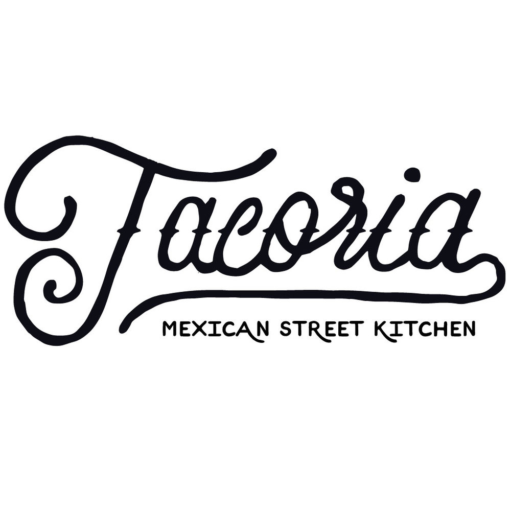Tacoria---Mex-St-Kitchen---Black.jpg