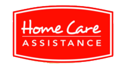 HomeCareAssistance-logo.png