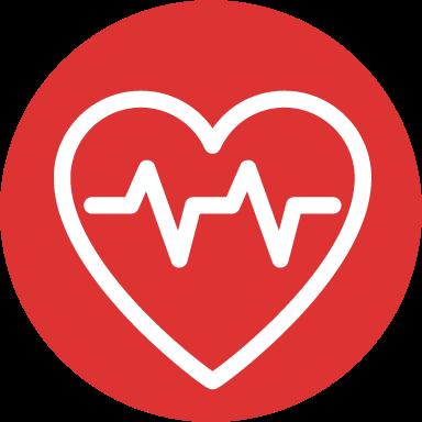 cardiovascular.png