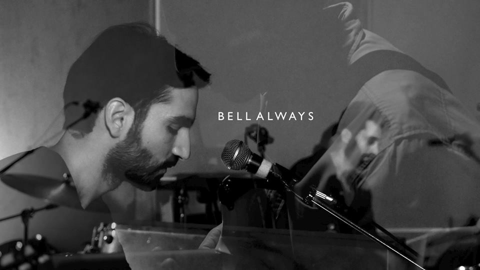 The sound of Bell Always is influenced by different styles including British Alternative Rock, Kraut-Rock and Minimalism in classical and electronic music. -
