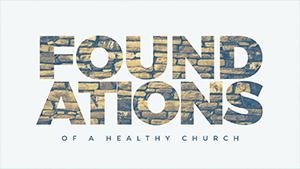 Foundations - Smalkl.jpg