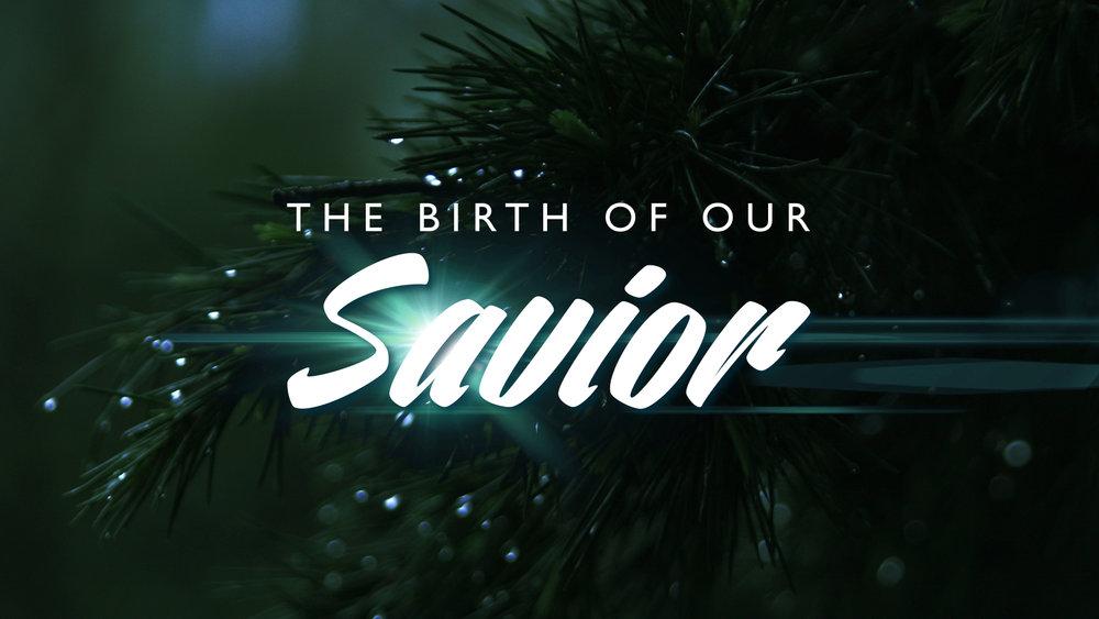 Birth of Our Savior.jpg