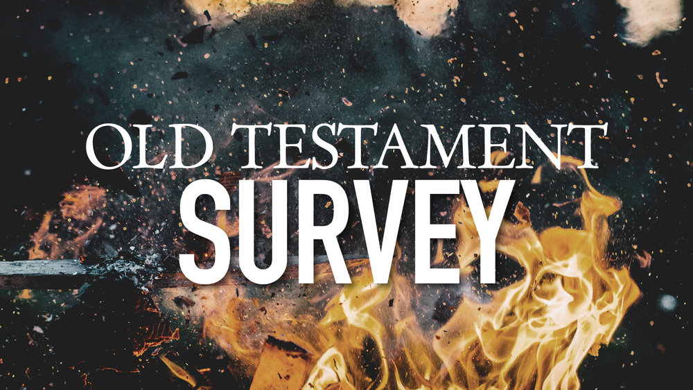 Old Testament Survey.jpg