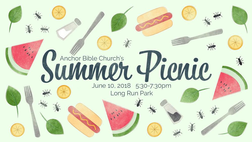 summer_picnic-title-1-still-16x9.jpg