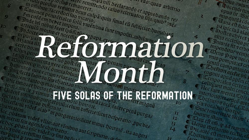 Reformation Month.jpg