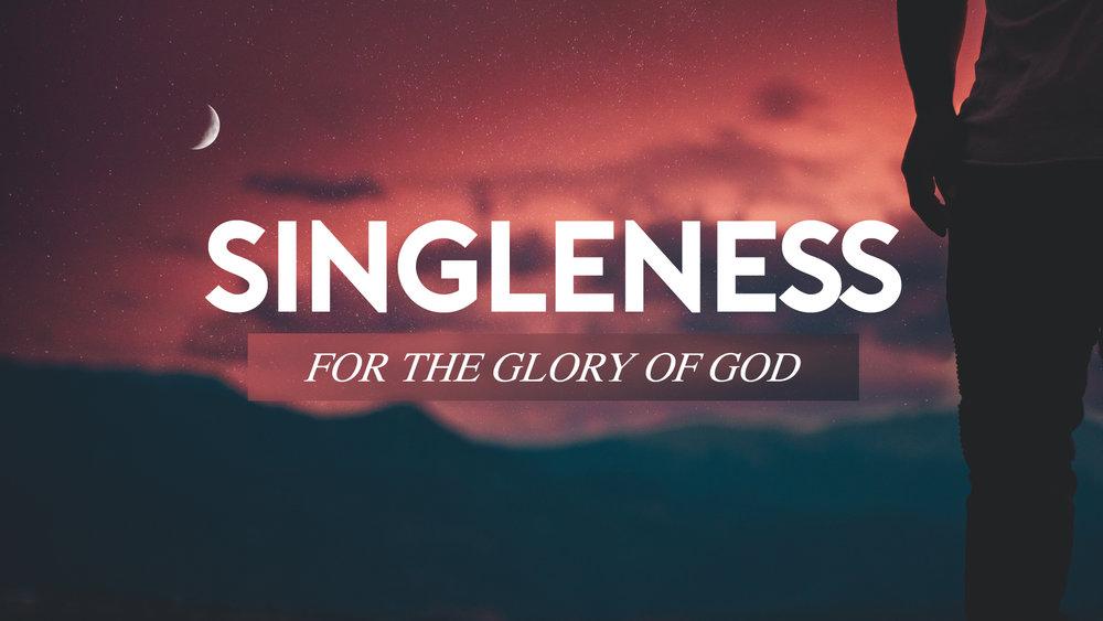 Singleness for the Glory of God.jpg