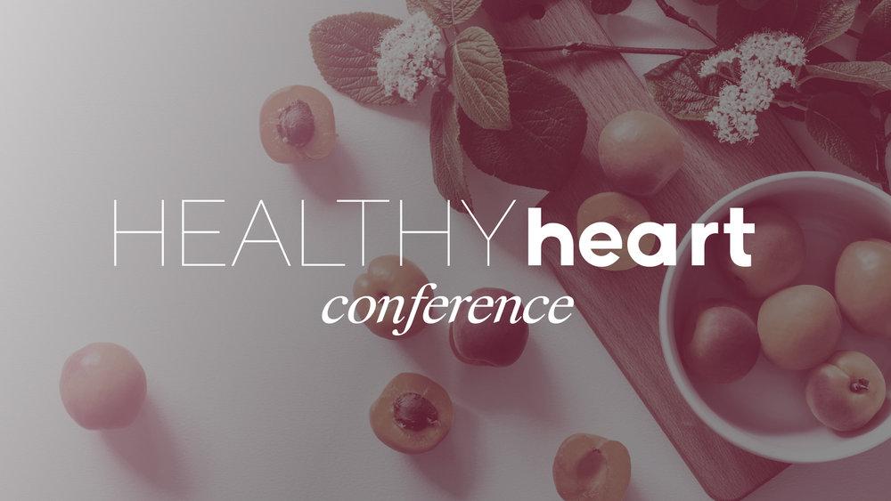 healthyheartconference.jpg