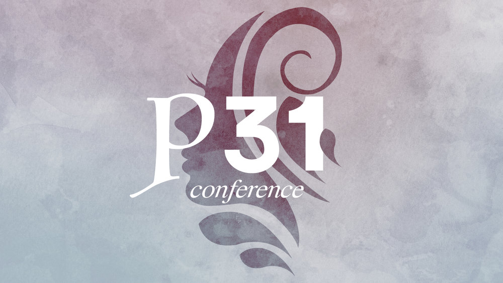 P31conference.jpg