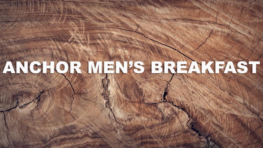 men'sbreakfast-1.jpg