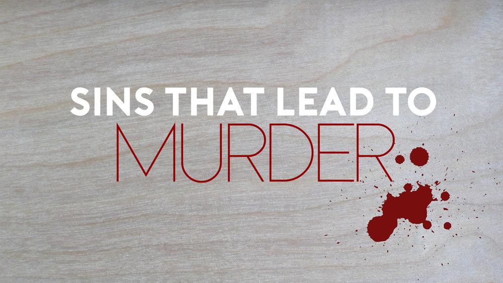 Sins That Lead to Murder.jpg