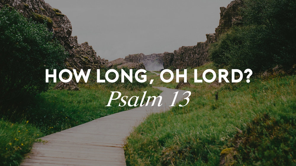 How Long, Oh Lord.jpg