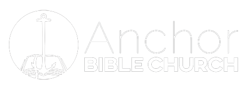 Anchor Bible Church - Louisville, KY