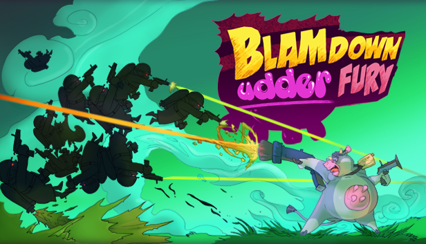 Blamdown.png