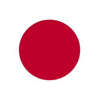 japan-rounded.png