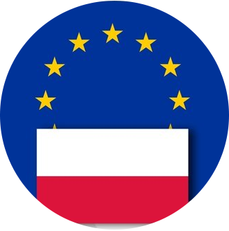 poland-rounded.png