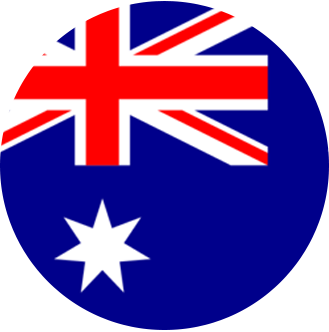 aus-rounded.png