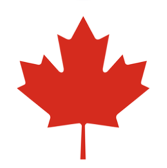 canada-rounded.png