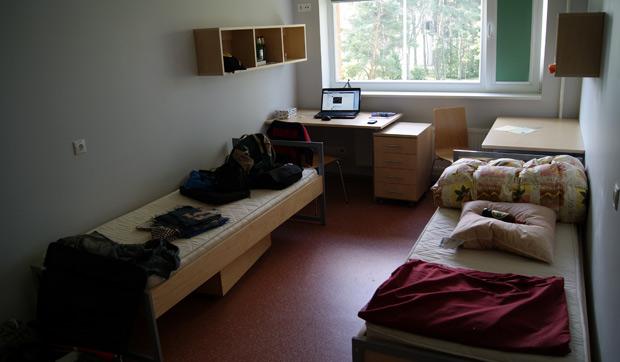 dormitory-uk.jpg