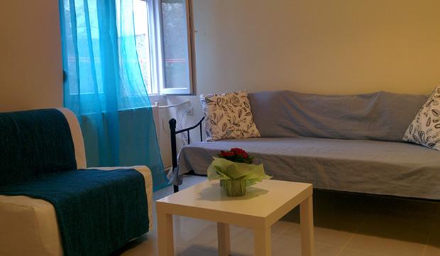 dormitory-uk-2.jpg