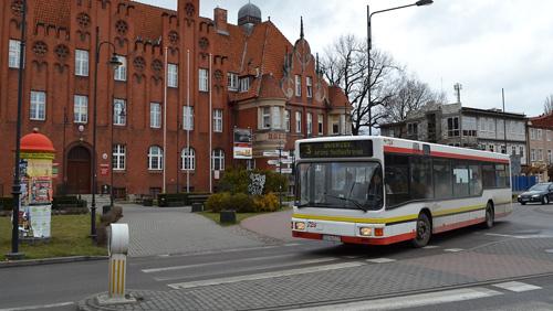 poland-transportation.jpg