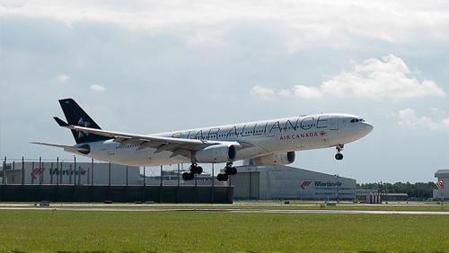 canada-plane.jpg