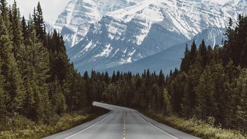 driving-canada.jpg