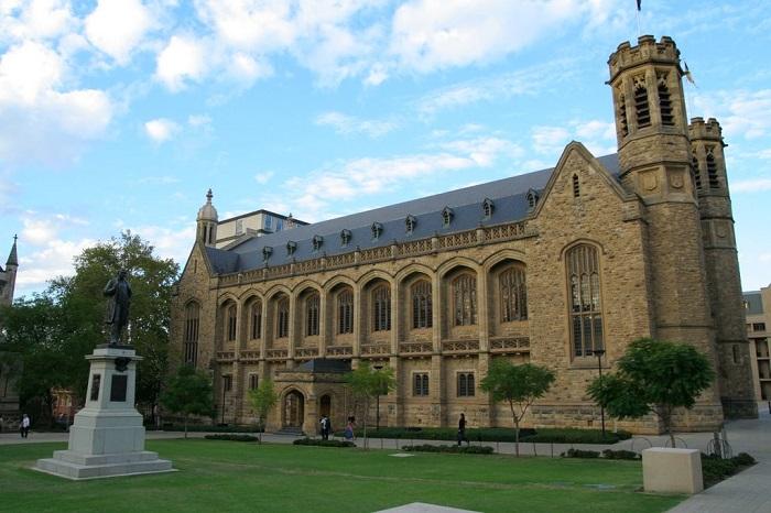 The_University_of_Adelaide.jpg