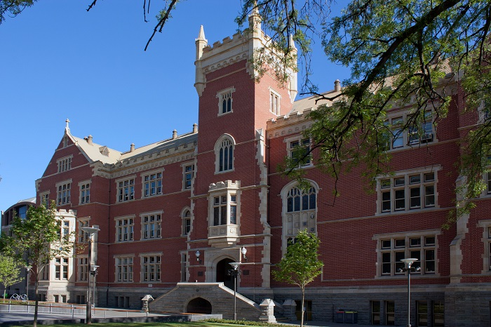 University_of_South_Australia,_School_of_Mines,_North_Terrace,_Adelaide,_South_Australia.jpg