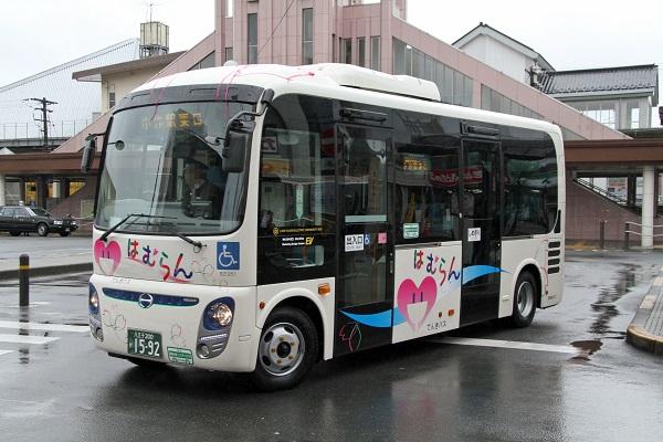 J bus.jpg