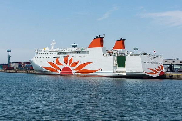 j ferry.jpg