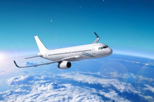 Plane-flying-on-earth-atmosphere.jpg