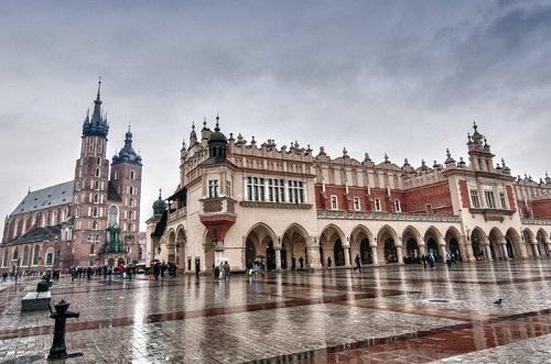 Cracovia-plaza-del-mercado.jpg