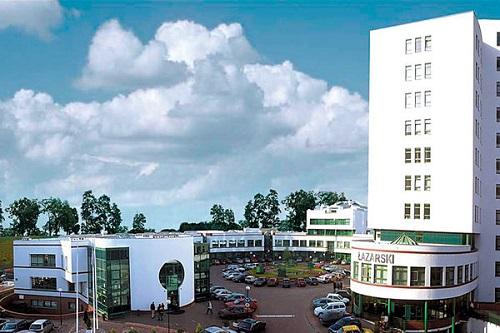 Lazarski-university.jpg