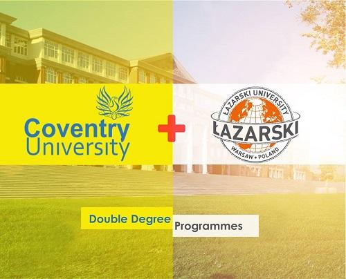 Lazarski & Coventry.jpg