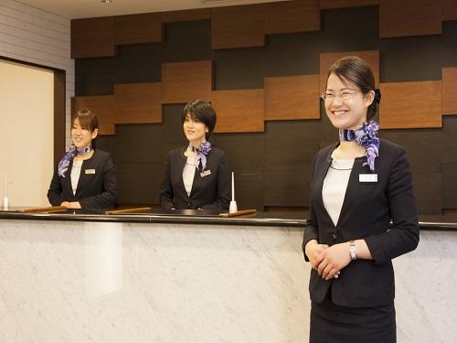 Ảnh:Hotel Staff List