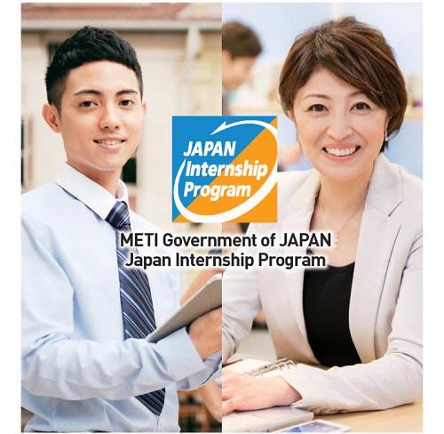 Ảnh:https://internshipprogram.jp