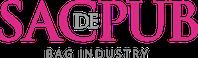 SACDEPUB-IMG-Logo-198x58.png