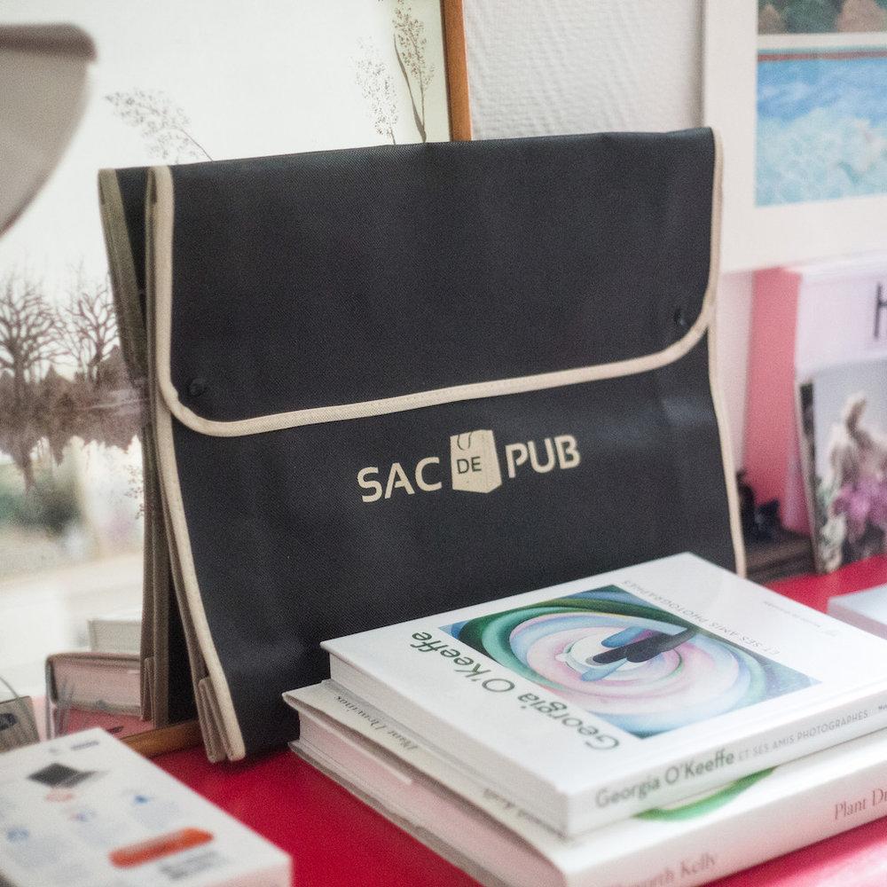 SACDEPUB-IMG-Cover-Options.jpg