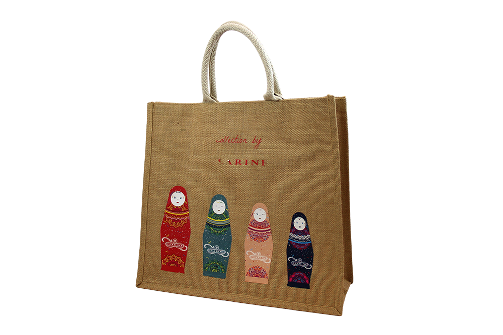 Sac-de-Pub-Modele-Coton-Collection-Tsarine.png