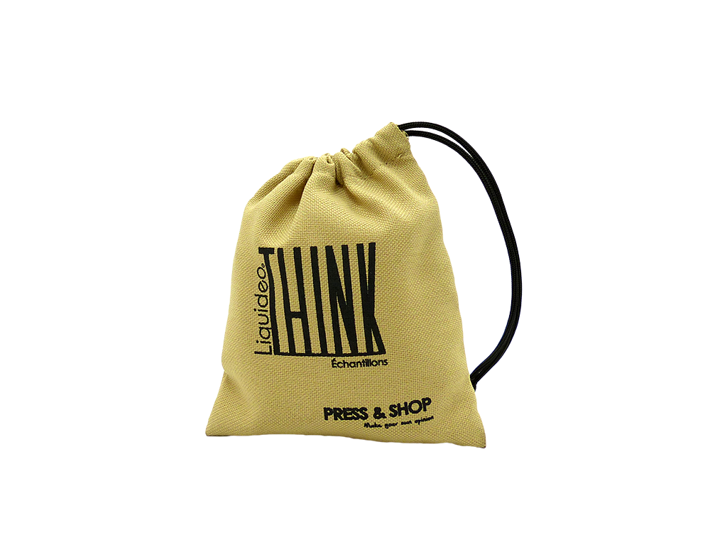 Sac-de-Pub-Modele-Pochette-Think-Dust-Bag.png