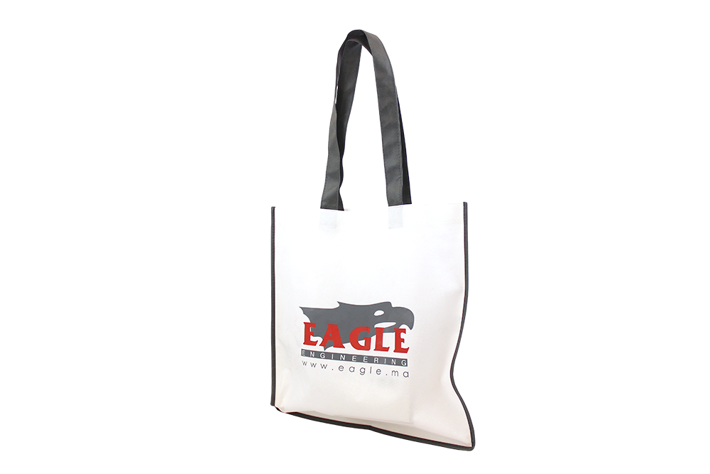 Sac-de-Pub-Modele-Tote-Bag-Eagle-Engineering.png