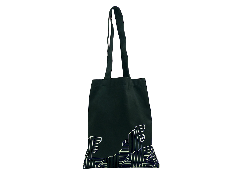 Sac-de-Pub-Modele-Tote-Bag-Fix-Studio.png