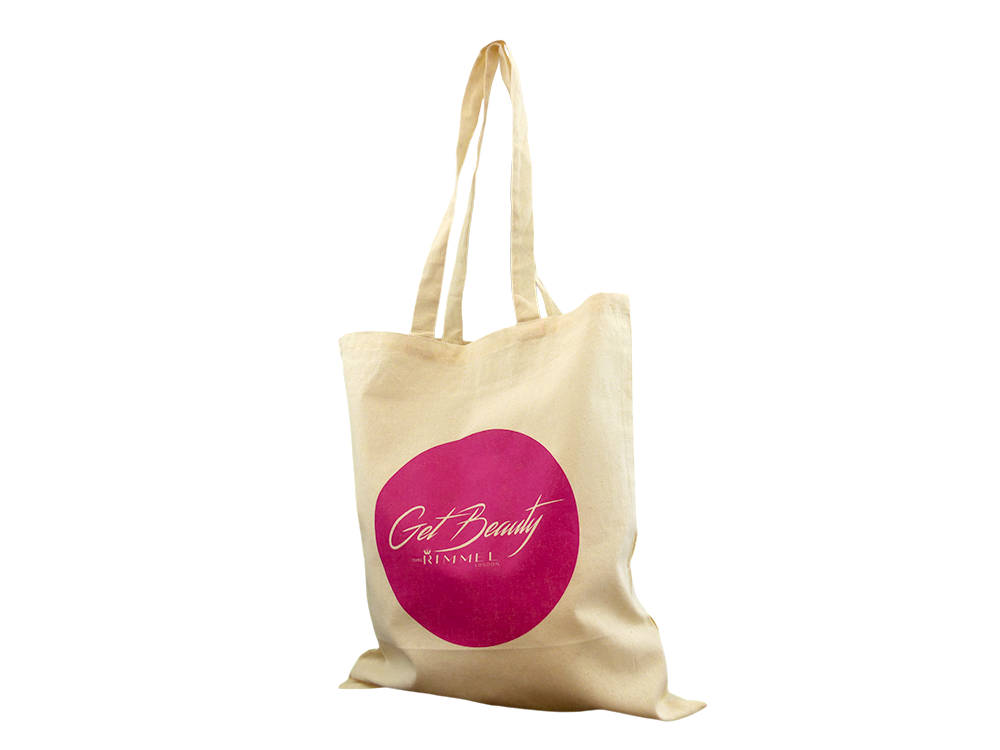 Sac-de-Pub-Modele-Tote-Bag-Get-Beauty.png