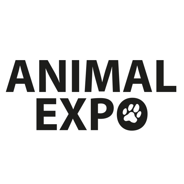 Sac-de-Pub-Reference-Animal-Expo.png